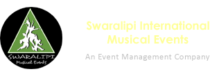 Swaralipi International Musical Events